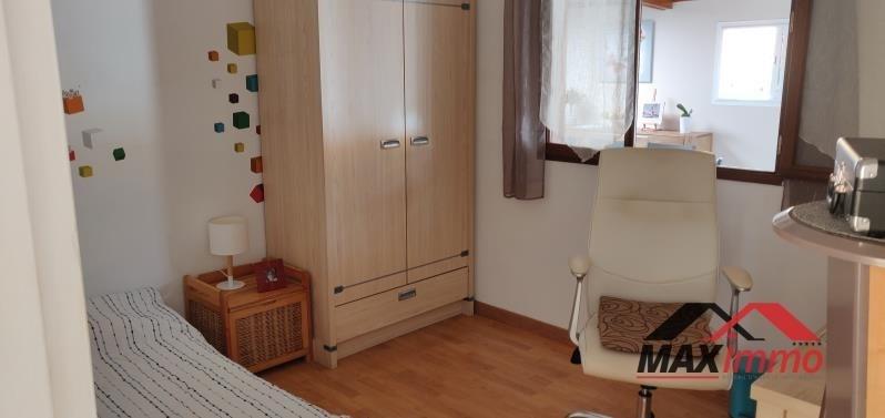 Vente maison / villa Petite ile 258000€ - Photo 10