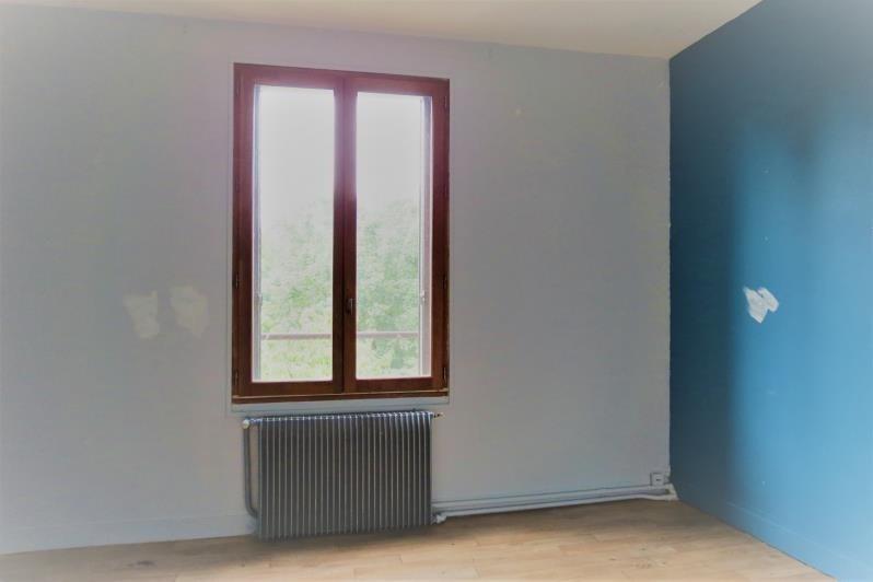 Vente maison / villa St leu la foret 410000€ - Photo 9