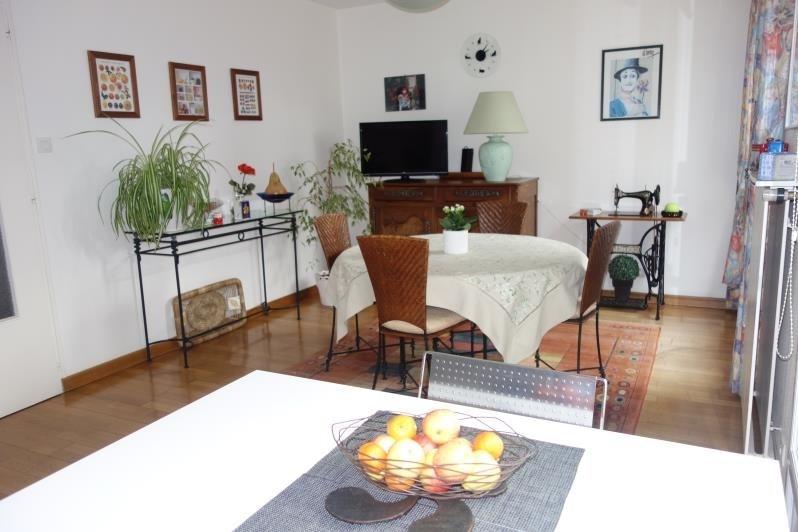 Sale house / villa La roche sur yon 205000€ - Picture 3