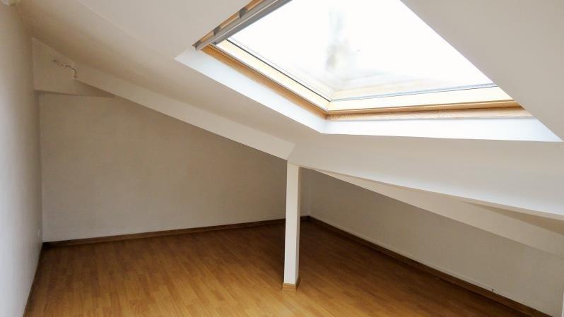 Location appartement Rueil malmaison 1045€ CC - Photo 5