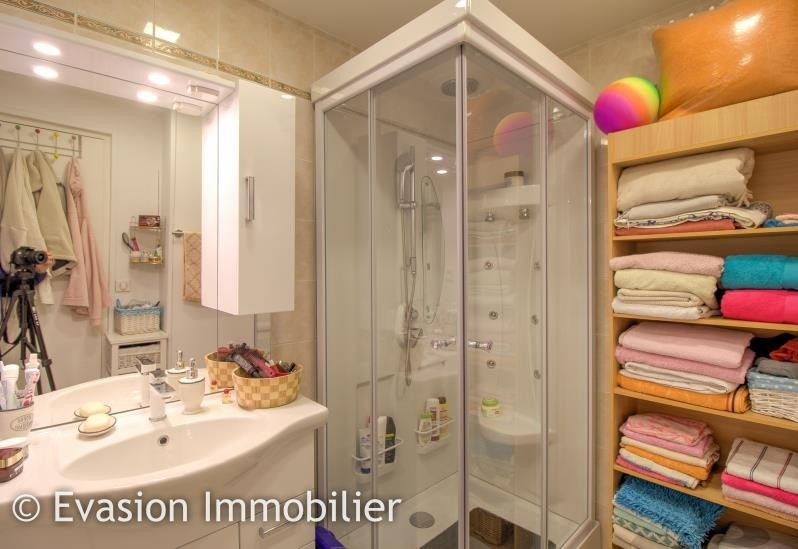 Sale apartment Sallanches 162000€ - Picture 4