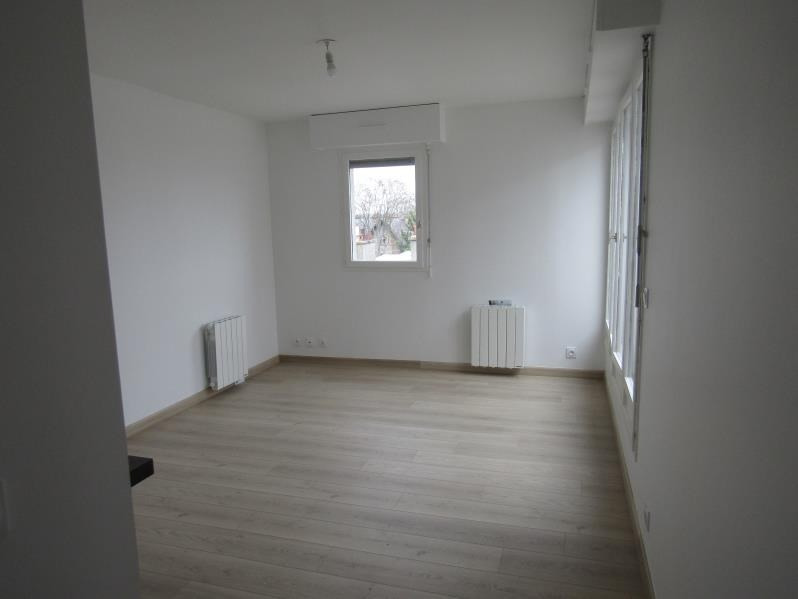 Rental apartment Maisons-laffitte 900€ CC - Picture 1