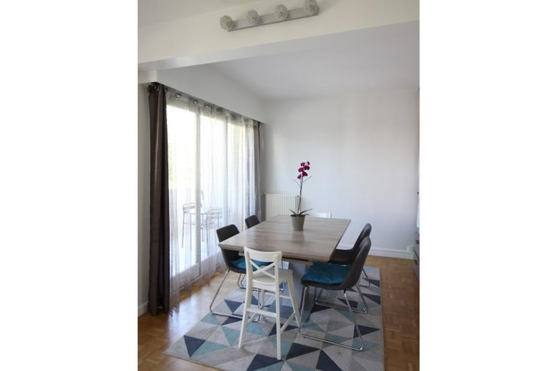 Sale apartment Chambourcy 275 600€ - Picture 4