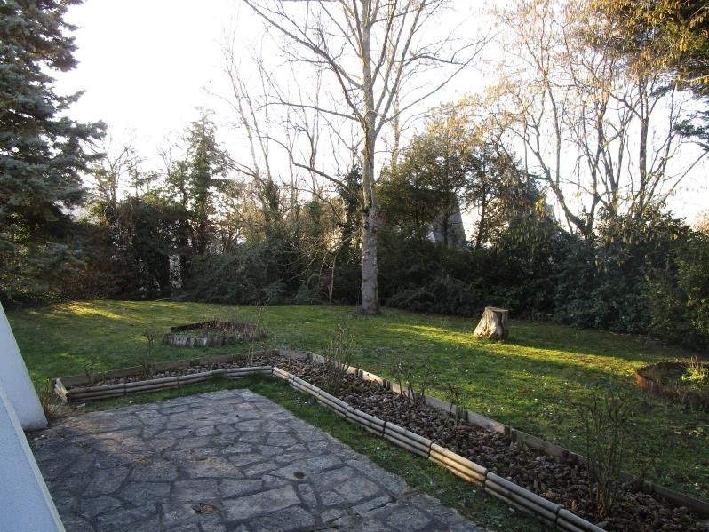 Sale house / villa Frepillon 359 000€ - Picture 2