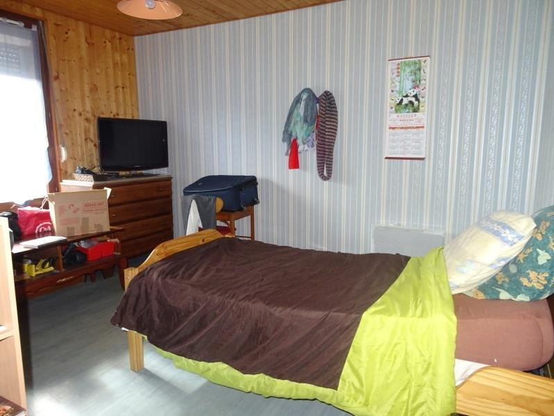 Sale house / villa St andre les vergers 145000€ - Picture 7