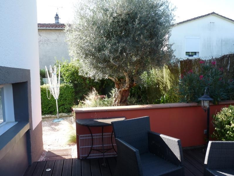Vente maison / villa Agen 349 000€ - Photo 10