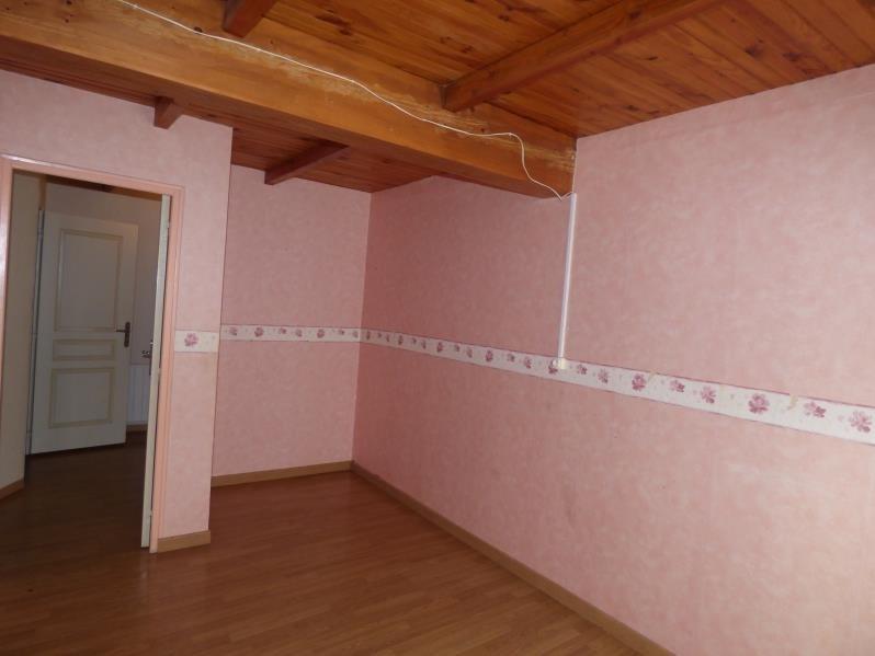 Vente maison / villa Mazamet 86000€ - Photo 3