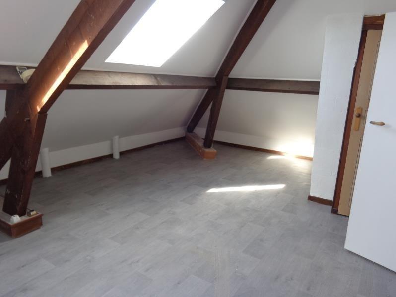 Locação casa Bretigny sur orge 1302€ CC - Fotografia 7