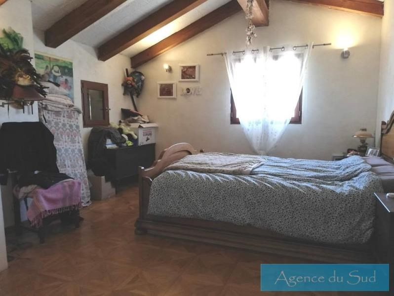Vente maison / villa Marseille 11ème 522000€ - Photo 8