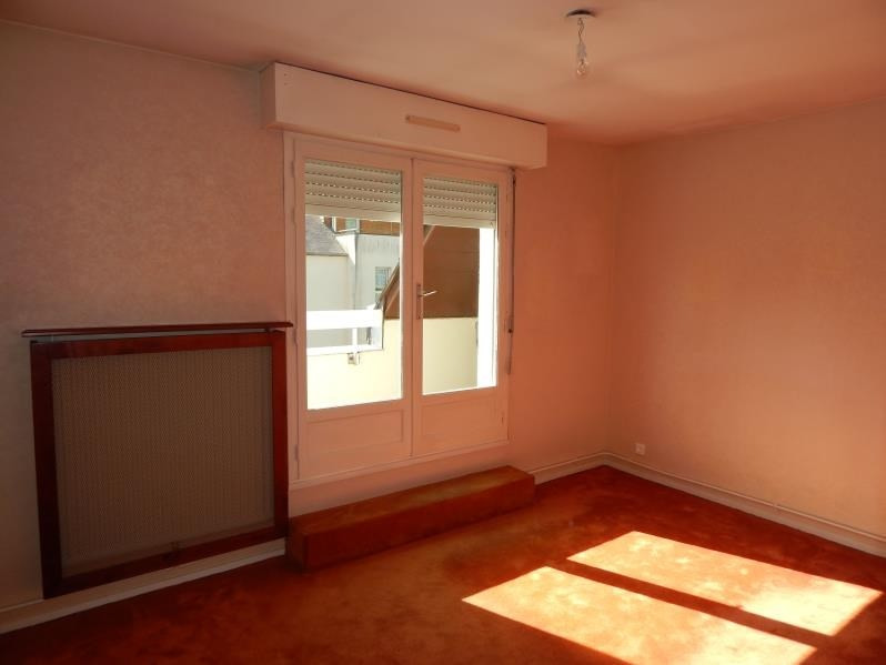 Vente appartement Vendome 160 000€ - Photo 5