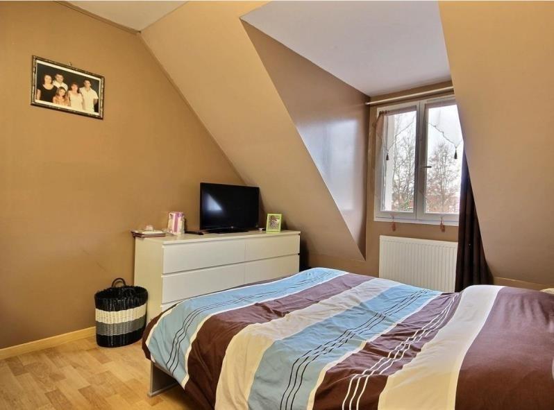 Vente maison / villa Blois 291800€ - Photo 7