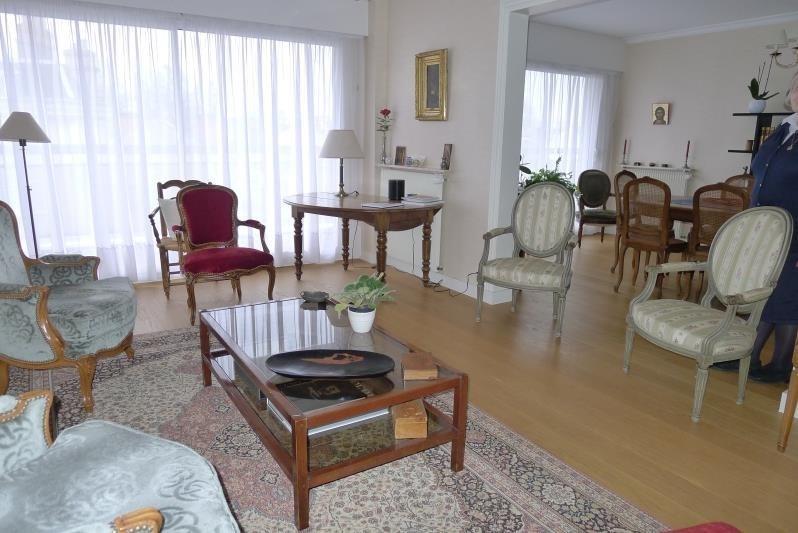 Verkauf wohnung Orleans 392000€ - Fotografie 1