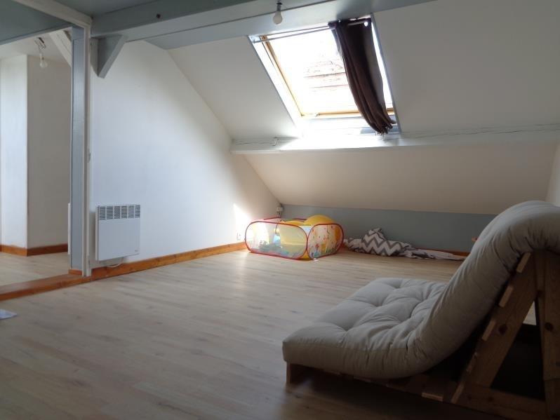 Revenda casa Limours 550000€ - Fotografia 9