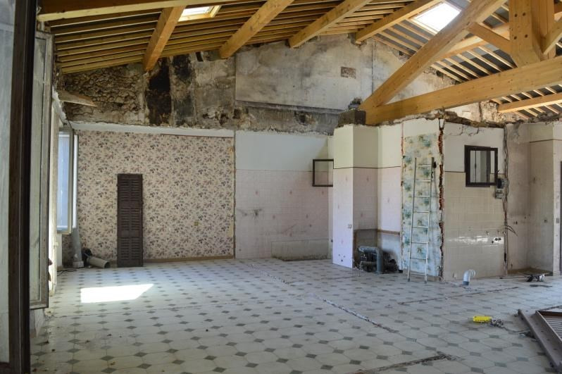 Sale building Brignoles 124 200€ - Picture 3