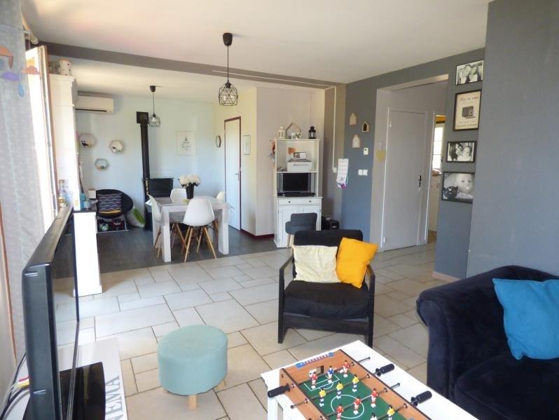 Vente maison / villa La ferte sous jouarre 184000€ - Photo 3