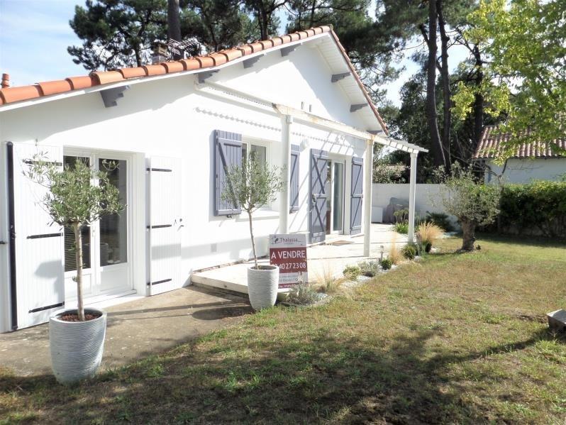 Vente maison / villa St brevin les pins 241500€ - Photo 1