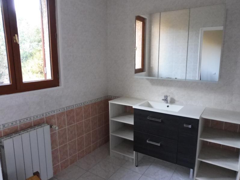 Sale house / villa Gagny 549000€ - Picture 10