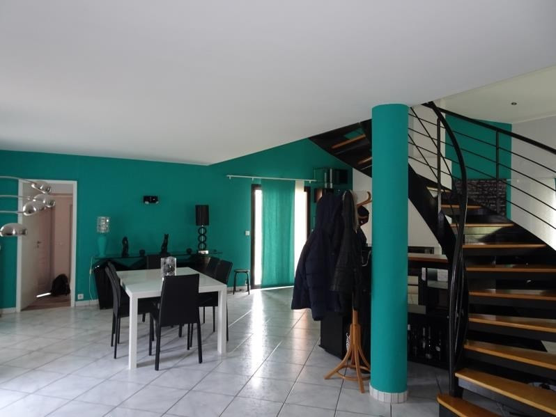 Sale house / villa Merville 447 000€ - Picture 4