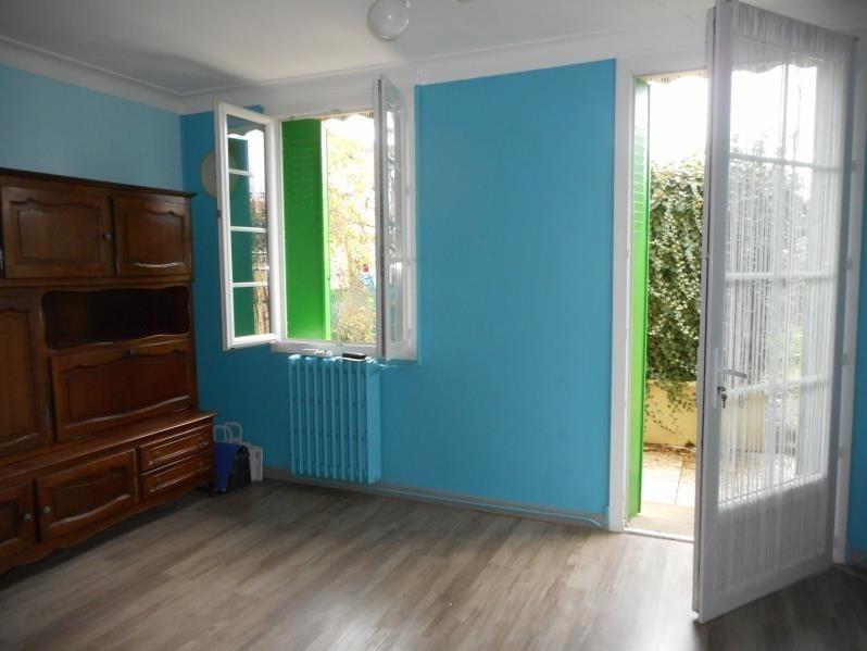 Sale house / villa Albi 149000€ - Picture 2