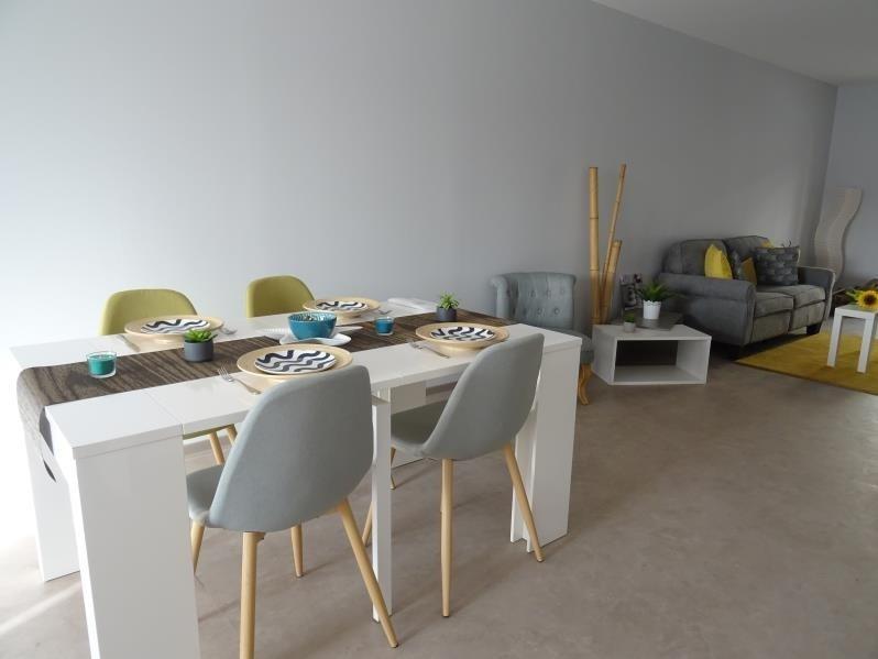 Venta  apartamento Beziers 164000€ - Fotografía 3