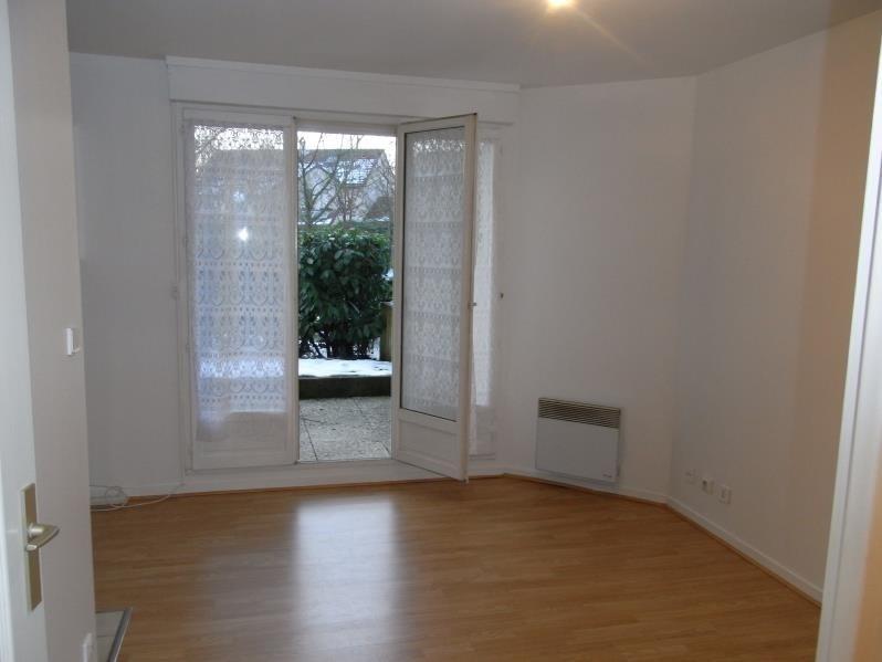 Alquiler  apartamento Gif sur yvette 663€ CC - Fotografía 4