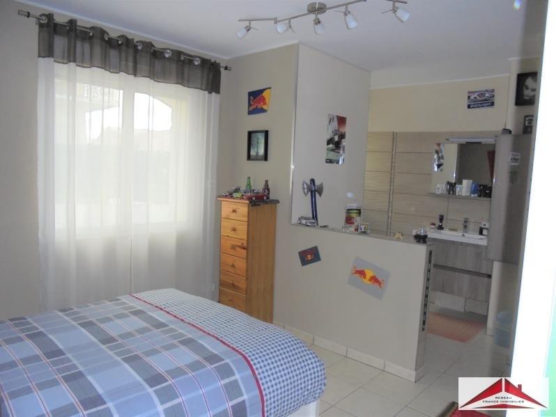 Vente de prestige maison / villa Le cres 573000€ - Photo 4