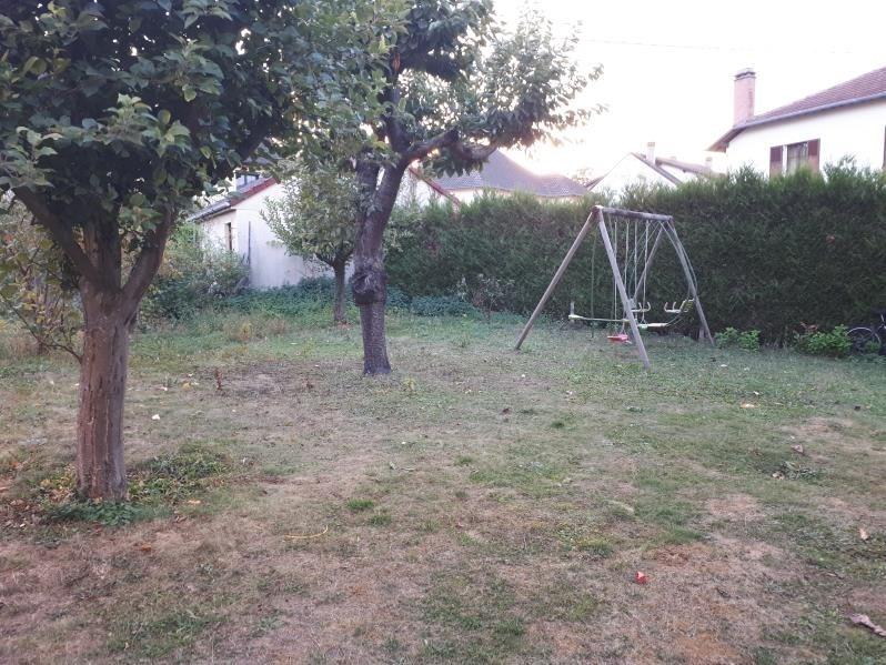 Revenda casa Mantes la ville 212000€ - Fotografia 2