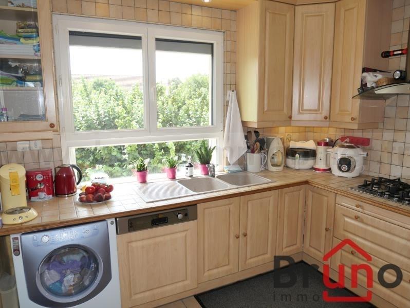 Verkoop  huis Rue 294000€ - Foto 5