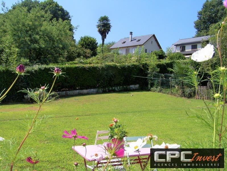 Vente maison / villa Agnos 135000€ - Photo 1