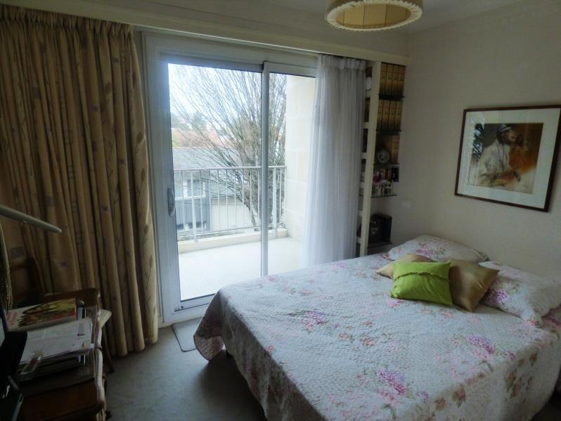 Vente appartement Nantes 175725€ - Photo 3
