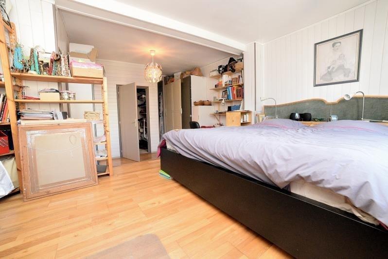 Deluxe sale house / villa Suresnes 1196000€ - Picture 7
