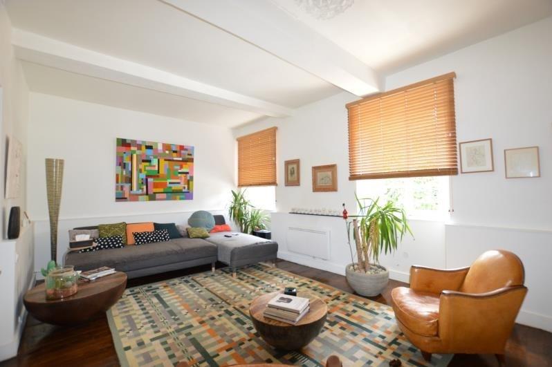 Vente maison / villa St palais 315000€ - Photo 3