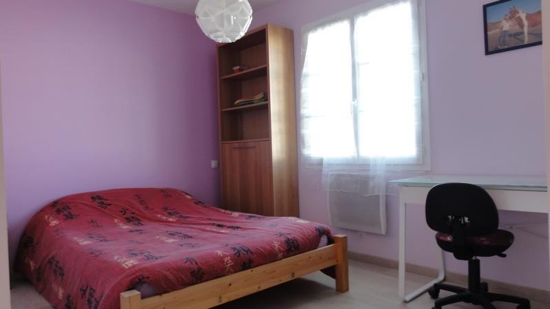 Vente maison / villa Dolus d oleron 277600€ - Photo 7