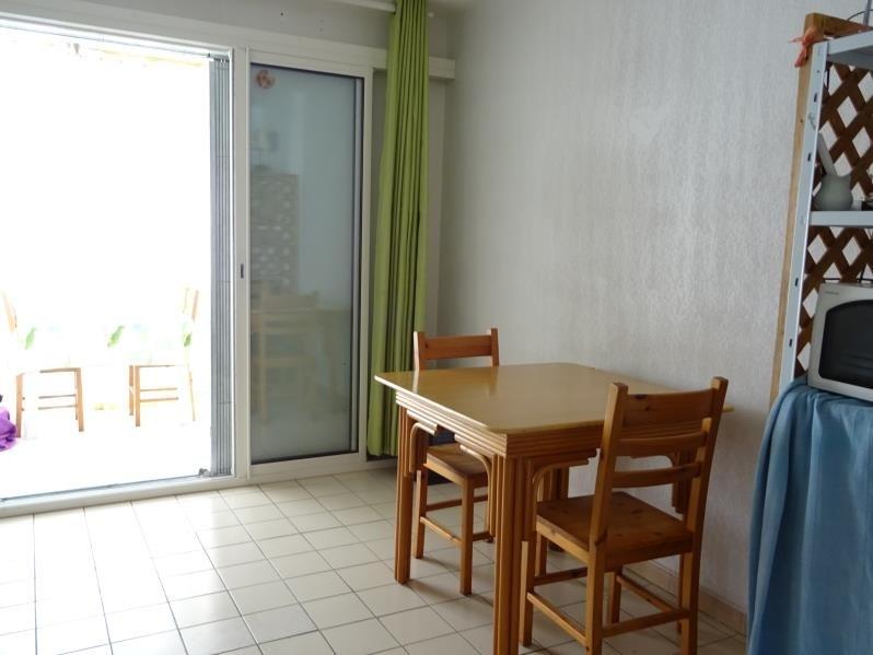 Vendita appartamento La londe les maures 96800€ - Fotografia 3