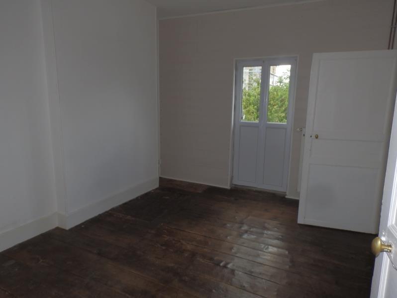Verkauf mietshaus Moulins 99000€ - Fotografie 5