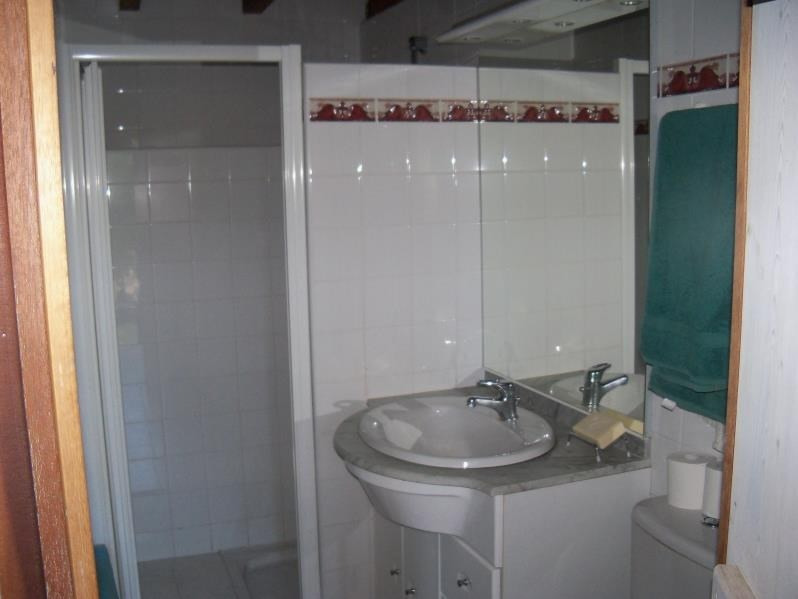 Vente maison / villa St jean pied de port 250000€ - Photo 7