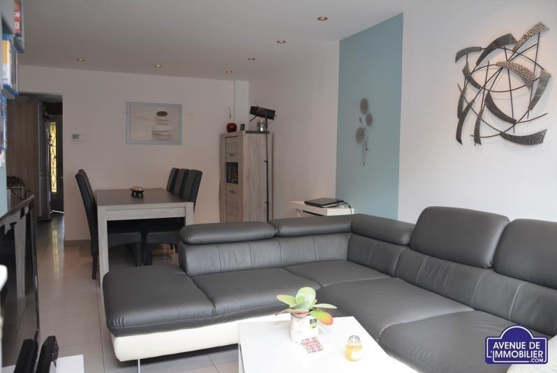 Sale house / villa Maizieres les metz 173000€ - Picture 2