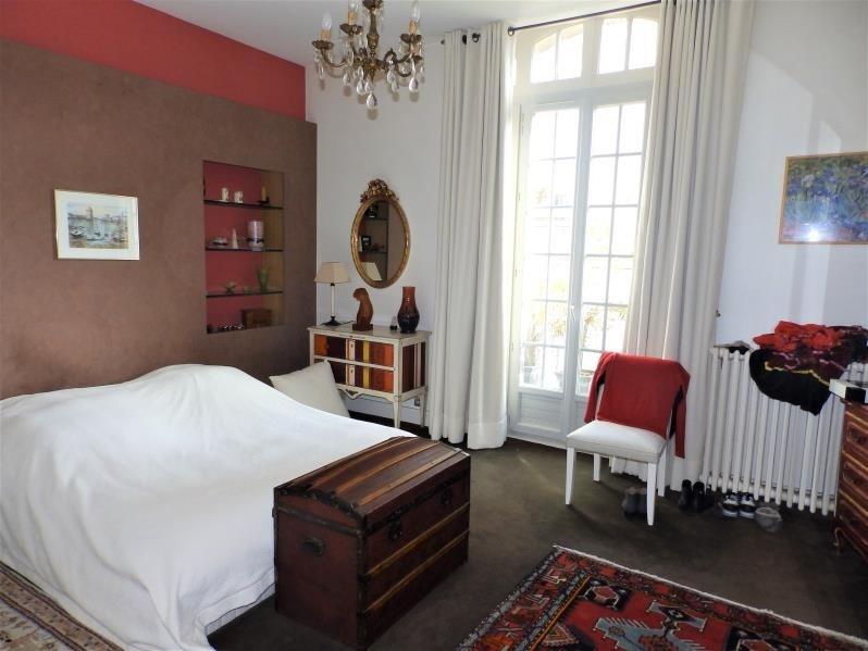 Venta  apartamento Moulins 179000€ - Fotografía 6