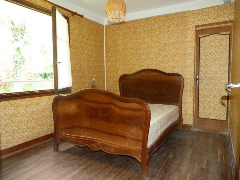 Vente maison / villa Charny oree de puisaye 35800€ - Photo 4