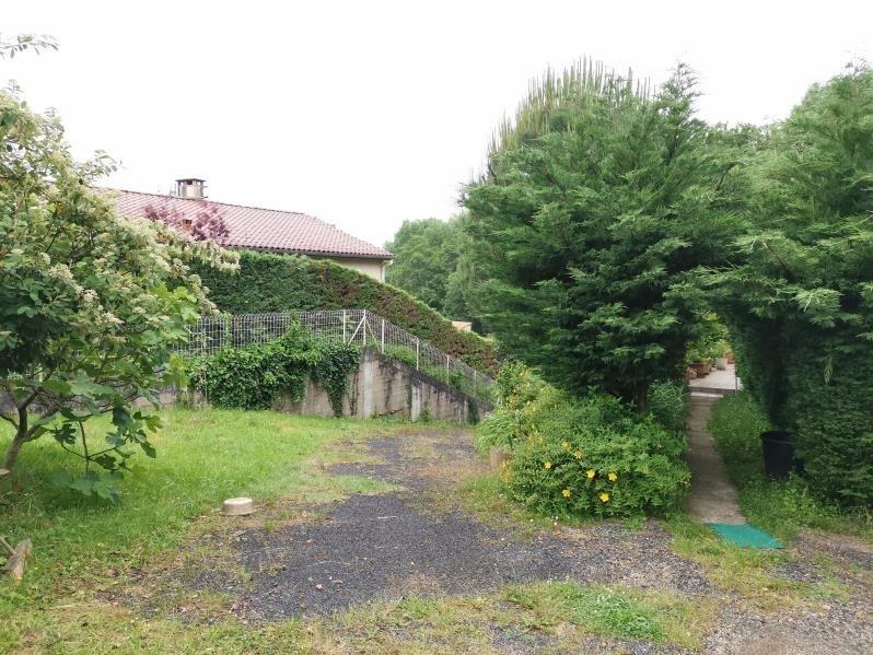 Vente maison / villa Proche de mazamet 180000€ - Photo 10