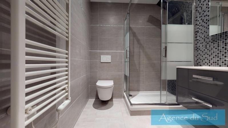 Vente de prestige loft/atelier/surface Aubagne 234000€ - Photo 4