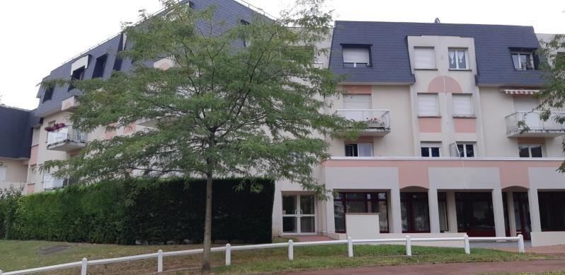 Location appartement Chatou 1499€ CC - Photo 1