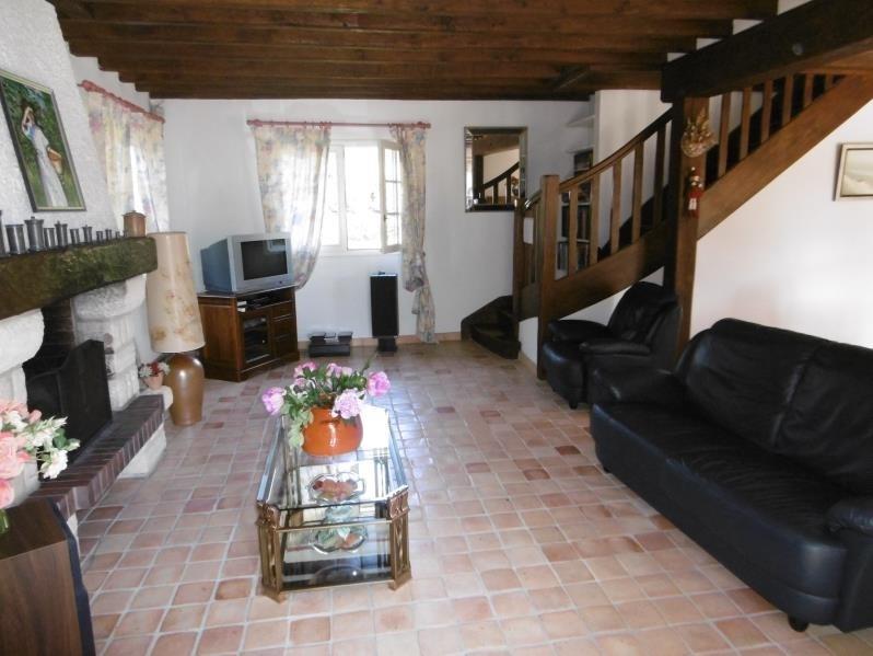Sale house / villa Vernon 343000€ - Picture 4