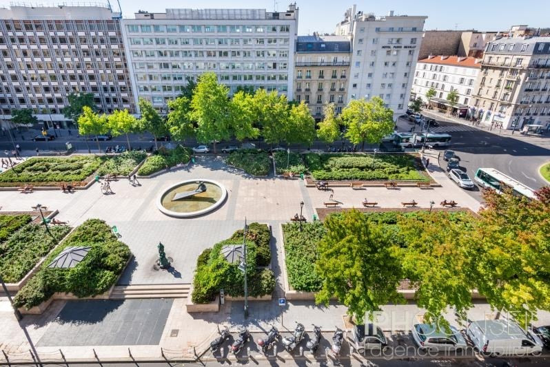 Vente appartement Neuilly sur seine 500 000€ - Photo 2