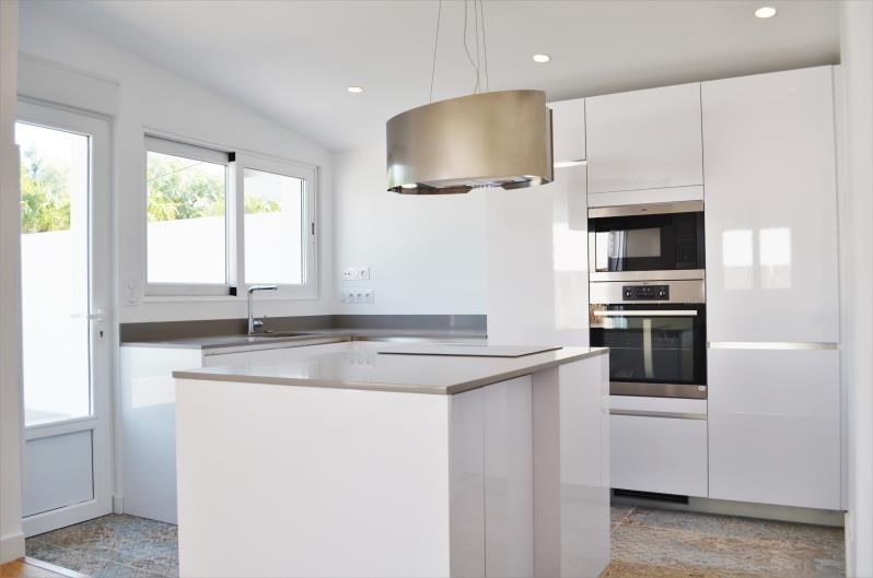 Vente de prestige maison / villa Bidart 699600€ - Photo 1