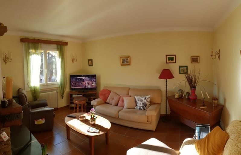 Deluxe sale apartment Sanary sur mer 595 000€ - Picture 4