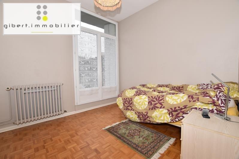 Sale apartment Le puy en velay 89900€ - Picture 7