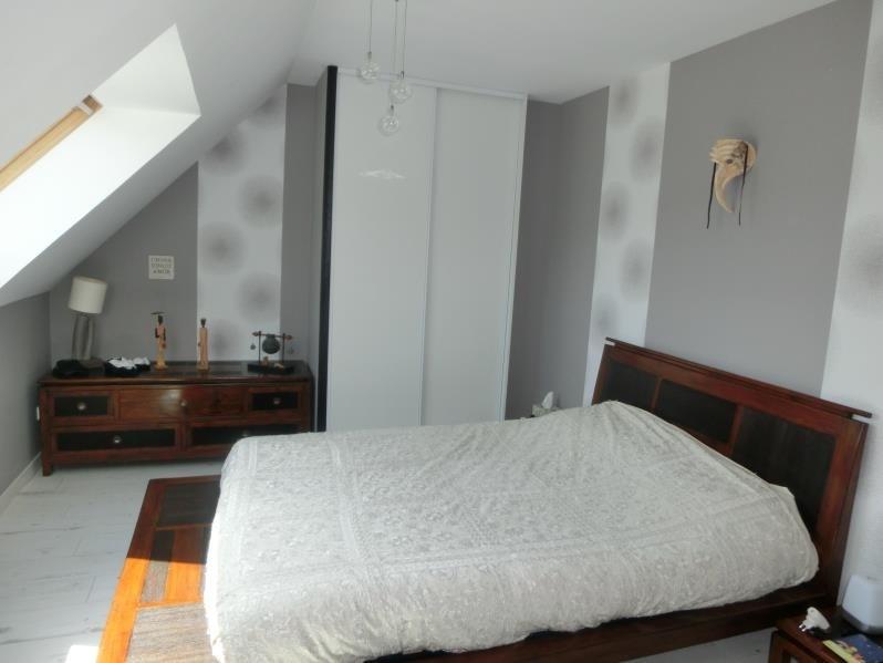 Vente maison / villa Sainte luce sur loire 365200€ - Photo 7