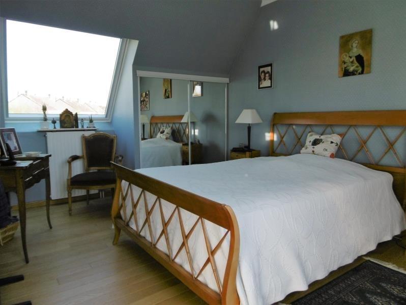 Vente maison / villa Elancourt 468000€ - Photo 10