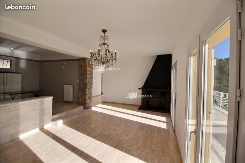 Deluxe sale house / villa Toulon 820000€ - Picture 4